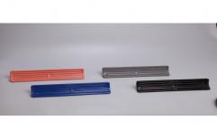 Elstein Infrared Heater, 110V-440V, 125W-1000W