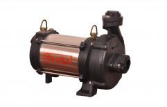 Eureka 0.5 Hp Submersible Domestic Water Pump, 0.1 - 1 HP