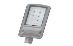 Gelco LED Solar Street Light Luminary