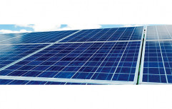 Green Asia Group Adani Poly Crystalline Solar Panel