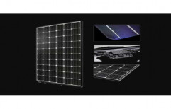 Ip65 Or Ip67 Solar Module, Dimensions: 1640 X 990 X 40 Mm