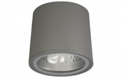 Jaquar Uplight Downlight Outdoor