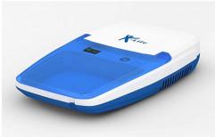 K-Life Nebulizer (Neb 102) - Nade In India