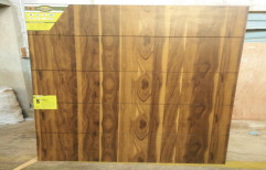 Kelvino Laminated Doors, For Home, Size/Dimension: 32x82 Inches