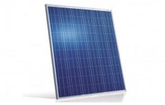 kirloskar 250w Multi Crystalline Solar Panel