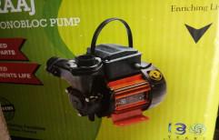 Kirloskar Domestic Water Pump