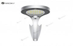 LED Street Light Solar Garden Light,20W (SRESKY) Remote Controller,Strong and Durable