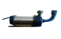 Less than 1 HP Less than 15 m Open Well Submersible Pump