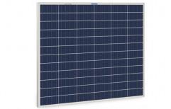 Luminous LUM 12105 Solar PV Module