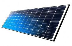 270 W Luminous Solar Panel, Voltage: 12 V