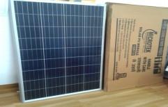 Microtek 150 Wp Solar Panel