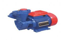 Monoblock Pump Set