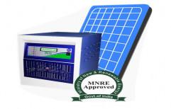 MPPT Beta Solar Power Conditioning Unit