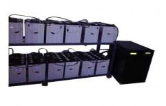 Online UPS 1kVa -200kVA