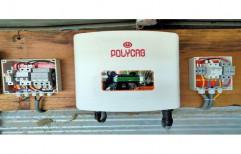 Polycab Solar Ongrid Inverter