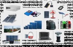 ProSUN Solar Products, 12,24, 3 To 500 W