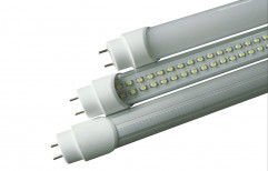 R 24 GLOSUN Solar DC Tube Light, Model No.: GEDCT20L