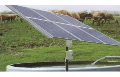 radha solar Manual Solar Power Pumps, Y, Model: radha solar