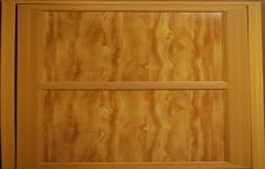 Rajshri PVC Laminated Door
