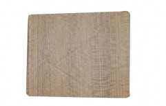 Reclamed Wood Light Laminated Sheet