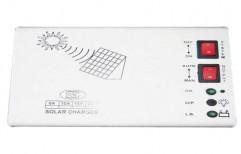 SE Solar Battery Charger 5 AMP, 12v 5a