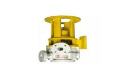 Seemsan Pumps Ms Vertical Sealless Glandless Pump, 220 V