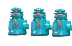 Shree Tulsi Single Phase STP Complete Range of Self Priming Mono Block Pump