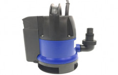 Single Phase 8-10 M 1 hp Sewage Submersible Sewage Pump