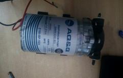 Single Phase Diaphragm Pump, 12 V Dc, 1/2 Hp
