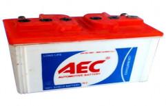 Solar Batteries, Capacity (Ah): 100-150 Ah, for Automobile