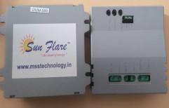 Solar Charger Controller, Voltage :12v
