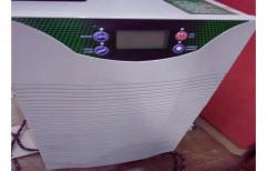 Solar Inverter, Input Voltage: 140 V