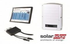 Solaredge On Grid Solar Edge 27.6kw (3 Phase)
