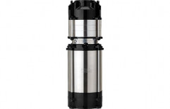 Stainless Steel Industrial Vertical Submersible Pump