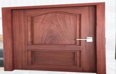 Standard Interior FRP Door, For Home