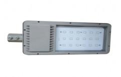 Sunlight Solar LED Street Light, For Road,Highway Etc