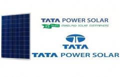 Tata Solar Power Panel