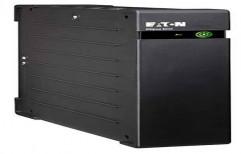 Three Phase 1200VA Eaton Ellipse ECO UPS, Capacity: 6 KVA, Input Voltage: 230 V