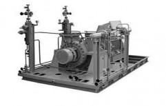 Three Phase Ebara Pumps Horizontal Centrifugal Pump