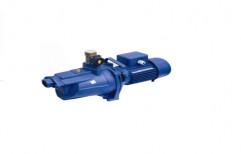 Vansal winner shallow well jet pump 0.8/1.3 Hp, Electric