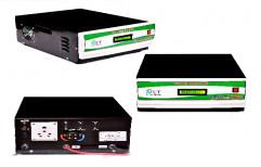 VET Solar Hybrid Inverter - 400VA