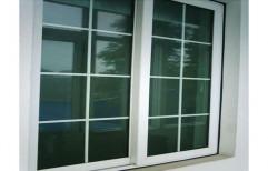Window Glass, Thickness: 4-6mm