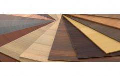 Wooden Merino High Pressure Laminates, Size: 1220x2440 Mm, Thickness: 0.7-1.2 Mm