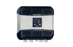 Xtender & Xtender Xtender XTM 1500-12 Solar Inverter