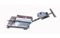 1.5 Kw Transfer Pump Machine, Max Flow Rate: 500 M3/Hr