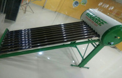 100ltr To 500ltr 10-20 Solar water Heater ( Warry/v-guard/havells