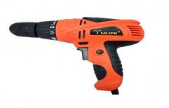 10mm Yuri Electric Drill