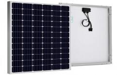 150-375W 12V Monocrystalline Solar Module