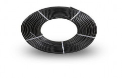 16mm Lateral Pipe, Size/Diameter: 1-5 inch