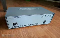 230 NSS 350 OGI Solar On Grid Inverters